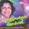 Thumbnail for the K. P. Udayabhanu - Vellinakshathrame Ninne Nokki link, provided by host site