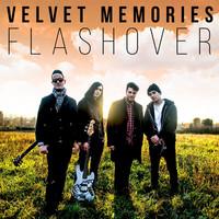 Thumbnail for the Flashover - Velvet Memories link, provided by host site