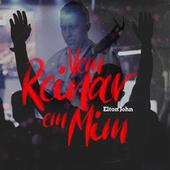 Thumbnail for the Elton John - Vem Reinar em Mim link, provided by host site