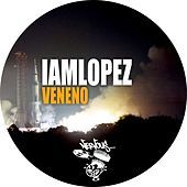 Thumbnail for the IAMLOPEZ - Veneno link, provided by host site