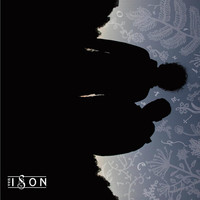 Thumbnail for the Ison - Venison link, provided by host site