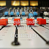Thumbnail for the Demo - Vente Conmigo link, provided by host site