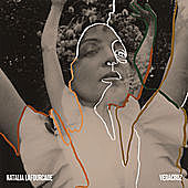 Thumbnail for the Natalia Lafourcade - Veracruz link, provided by host site