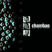 Thumbnail for the Chambao - Verde Mar link, provided by host site