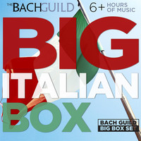 Thumbnail for the Royal Philharmonic Orchestra - Verdi: La Forza del Destino - Overture link, provided by host site