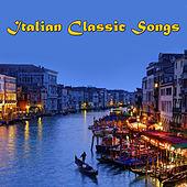 Thumbnail for the Constantine Callinicos - Verdi: Rigoletto - La Donna È Mobile link, provided by host site