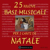 Thumbnail for the Marina Valmaggi - Vergine splendente link, provided by host site