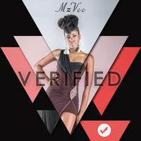 Thumbnail for the Mz. Vee - Verified link, provided by host site