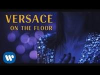 Versace on the floor 628ac586 e0d6 4a53 97f1 e6a1d0586c31 thumb