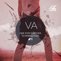 Thumbnail for the Go & Morgon - Versatile - Original Mix link, provided by host site