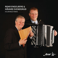Thumbnail for the Roar Engelberg - Veslemøys sang link, provided by host site