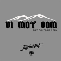 Thumbnail for the Imchibeat - Vi Mot Dom med Gonza-Ra & Erk link, provided by host site
