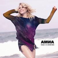 Thumbnail for the Amna - Viata E O Aventura link, provided by host site