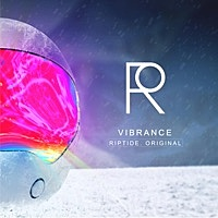 Thumbnail for the Riptide - Vibrance link, provided by host site
