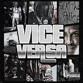 Thumbnail for the Nef The Pharaoh - Vice Versa link, provided by host site