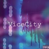 Thumbnail for the MQ - ViceCity link, provided by host site