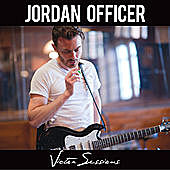 Thumbnail for the Jordan Officer - Victor Sessions link, provided by host site