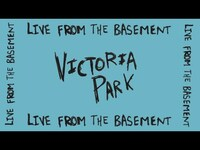 Thumbnail for the cleopatrick - VICTORIA PARK (LIVE SESSION FROM THE BASEMENT) link, provided by host site