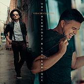 Thumbnail for the Obie Bermudez - Vida de Colores (Salsa Remix) link, provided by host site