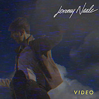 Thumbnail for the Jeremy Neale - Video link, provided by host site