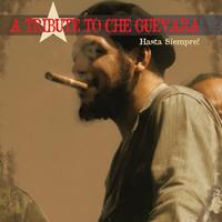 Thumbnail for the Víctor Jara - Vientos del pueblo link, provided by host site
