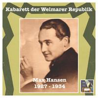 Thumbnail for the Ralph Erwin - Vier Worte möcht' ich dir jetzt sagen link, provided by host site
