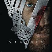 Vikings reach land thumb