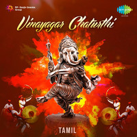 Thumbnail for the Sirkazhi Govindarajan - Vinaayagane link, provided by host site