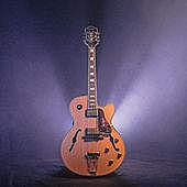Thumbnail for the Joe Louis Walker - Vineyard Blues (Instrumental) link, provided by host site