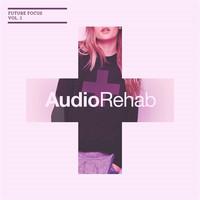 Thumbnail for the Ania Iwinska - Vinyl Shake link, provided by host site
