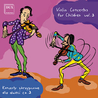 Thumbnail for the Hans Sitt - Violin Concertino in A Minor, Op. 93: II. Andante link, provided by host site