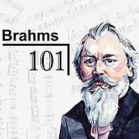 Thumbnail for the Anne-Sophie Mutter - Violin Concerto in D Major, Op. 77: 3. Allegro giocoso, ma non troppo vivace - Poco più presto - Live link, provided by host site