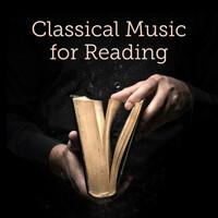 Thumbnail for the Antonio Vivaldi - Violin Concerto in D Major, RV 230: II. Larghetto link, provided by host site