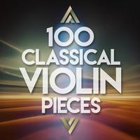 Thumbnail for the Antonio Vivaldi - Violin Concerto in E Major, RV 265: III. Allegro link, provided by host site