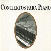 Thumbnail for the Christiane Edinger - Violin Concerto in F Major, RV 293: II. Adagio molto link, provided by host site