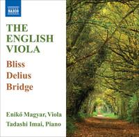 Thumbnail for the Lionel Tertis - Violin Sonata No. 3 (arr. L. Tertis): II. Andante scherzando - Meno mosso link, provided by host site