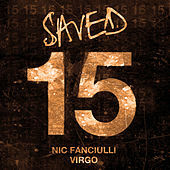 Thumbnail for the Nic Fanciulli - Virgo link, provided by host site