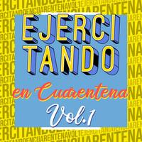 Thumbnail for the Juan Luis Guerra 4.40 - Visa Para Un Sueño - En Vivo Estadio Olímpico De República Dominicana/2012 link, provided by host site