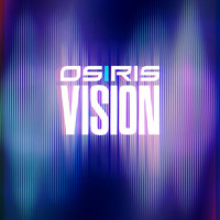 Thumbnail for the Osiris - Vision link, provided by host site