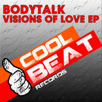 Thumbnail for the Bodytalk - Visions of Love link, provided by host site