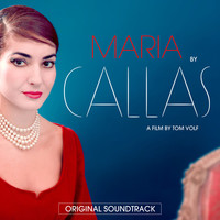 Image of Maria Callas linking to their artist page due to link from them being at the top of the main table on this page
