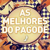 Thumbnail for the Jeito Moleque - Viva A Vida (Ao Vivo) link, provided by host site