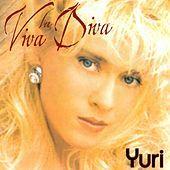 Thumbnail for the Yuri - Viva La Diva link, provided by host site