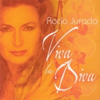 Thumbnail for the Rocio Jurado - Viva la Diva link, provided by host site