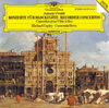 Thumbnail for the Michael Copley - Vivaldi: Concertos for Recorder, RV 441-445 link, provided by host site