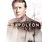 Thumbnail for the Jose Maria Napoleon - Vive link, provided by host site