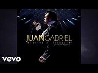 Thumbnail for the Juan Gabriel - Vives En Mi link, provided by host site