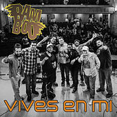 Thumbnail for the Bamboo - Vives en Mí link, provided by host site