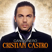 Thumbnail for the Cristian Castro - Vivir Sin Ti link, provided by host site