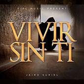 Thumbnail for the Jairo - Vivir Sin Ti link, provided by host site